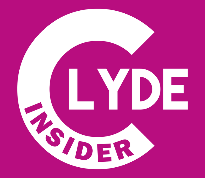 Clyde Insider: 2018-19 Re-launch