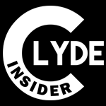The Clyde Insider
